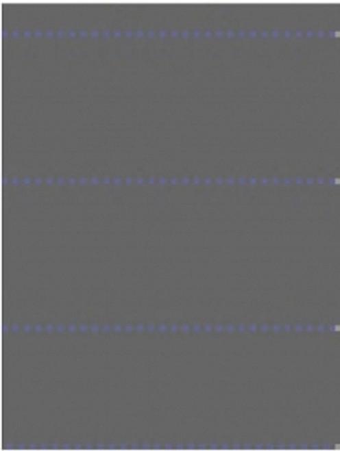 "Sterile Drape Sheet 44x65"" 20/cs"