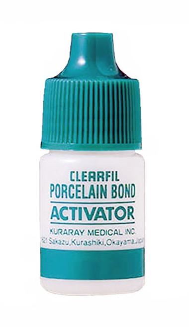 Kuraray Clearfil Porcelain Bond Activator 4mL