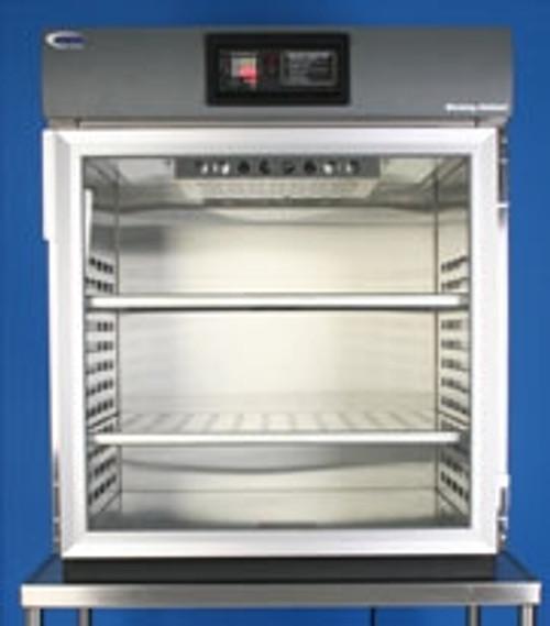 "Single Chamber Blanket Warmers & Fluid Warming Cabinets 30"" x 26.5"" x 36""H"