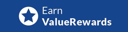 ValueRewards, value, rewards, points