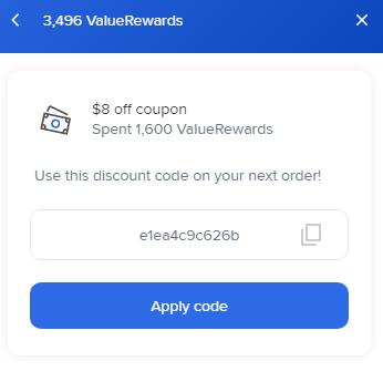 couponcode.png