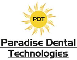 pdt-logo.jpg