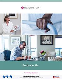 valuemed-healthcraft-catalogue-cover.jpg