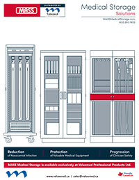 valuemed-mass-medical-storage-catalogue-cover.jpg