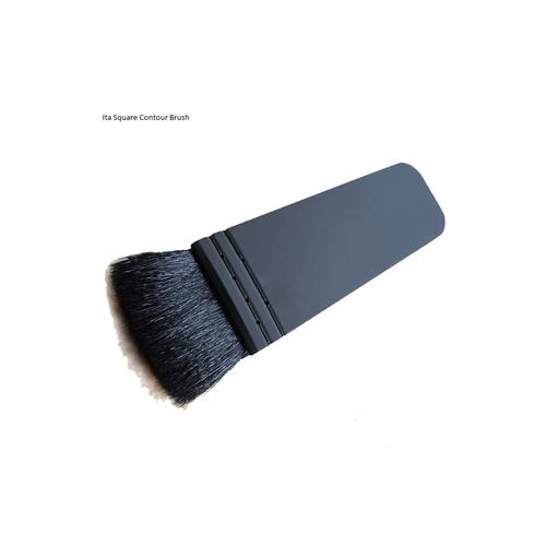 Ita Contour Brush 1