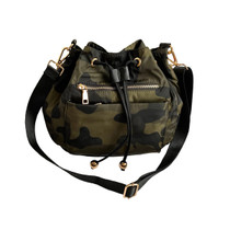 Blake Bucket Bag