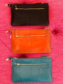 Bristol Bag