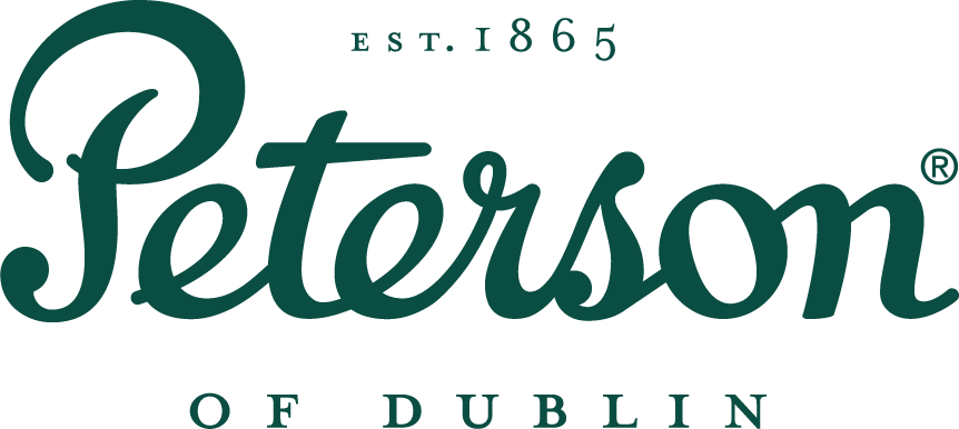 peterson-pipes-logo-green.png