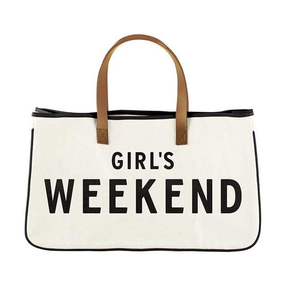 Girl Weekend