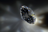 5 Reasons to Choose Cubic Zirconia for Your Wedding Jewellry