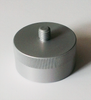 3/8in tripod adapter for laser scanning