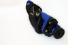 Benro Carbon Tripod Bag