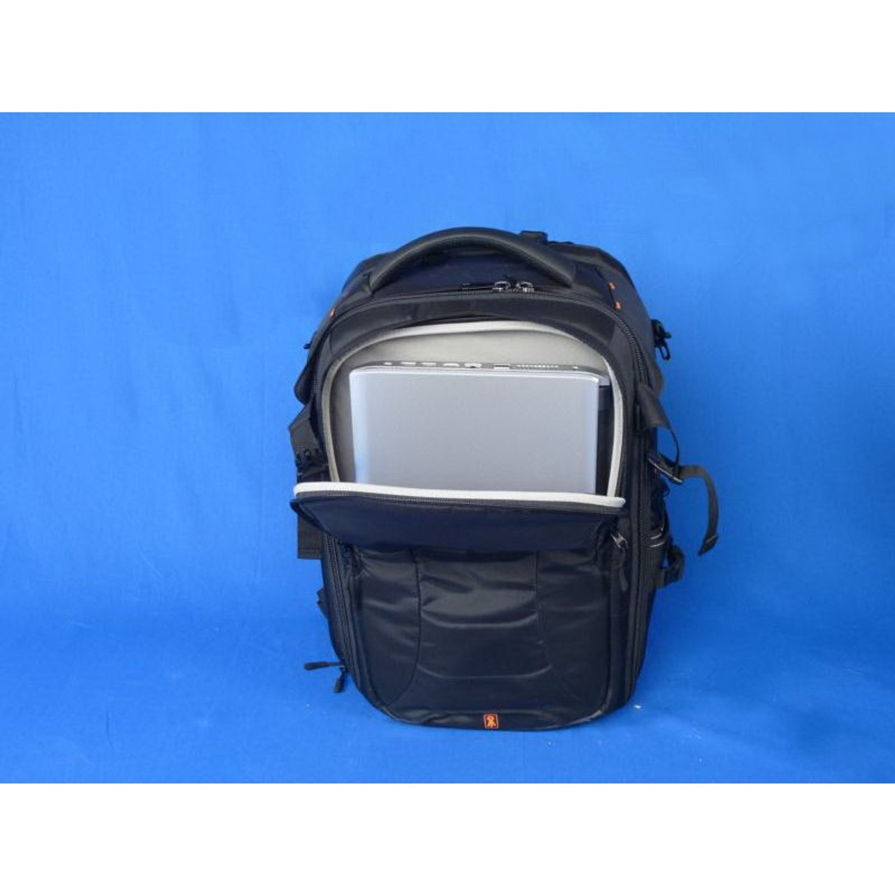 Laser Scanner BackPack (CURRENTLY UNAVAILABLE)