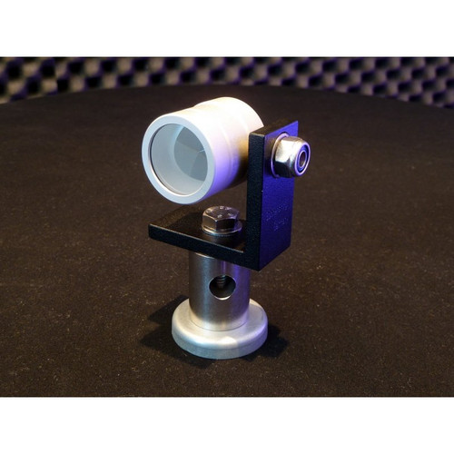Prism for Laser Scanning Equipment