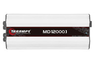 Taramps MD 12000.1 -1 OHM