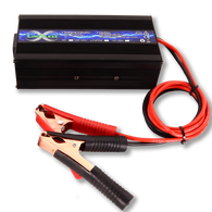 25a 12v Charger