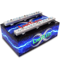 Limitless Lithium 70AH Battery
