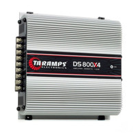 Taramps DS800x4 1 OHM