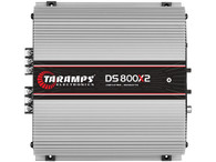 Taramps DS800x2 2 OHM