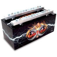 Gorilla Series G30 Battery