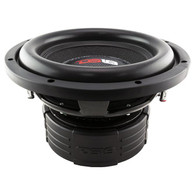 "DS18 Elite Z10 10"" Subwoofer Dual 4 Ohm 1500 Watts Max"