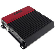 DS18 SLC-X1150.2 2 CHANNEL AMPLIFIER 1150 WATTS