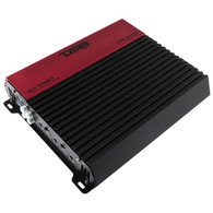 DS18 SLC-X1650.2 2 CHANNEL AMPLIFIER 1650 WATTS