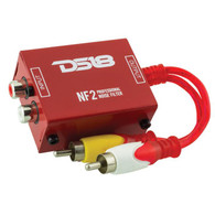 DS18 NF2NOISE FILTER