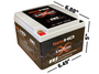 Nano -HD Motorcycle / Power sports Battery