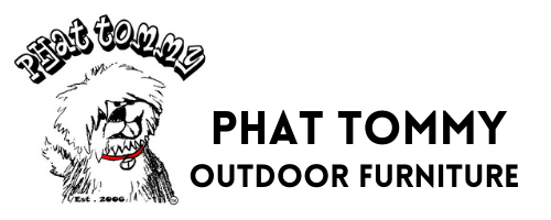 Phat Tommy Outdoors