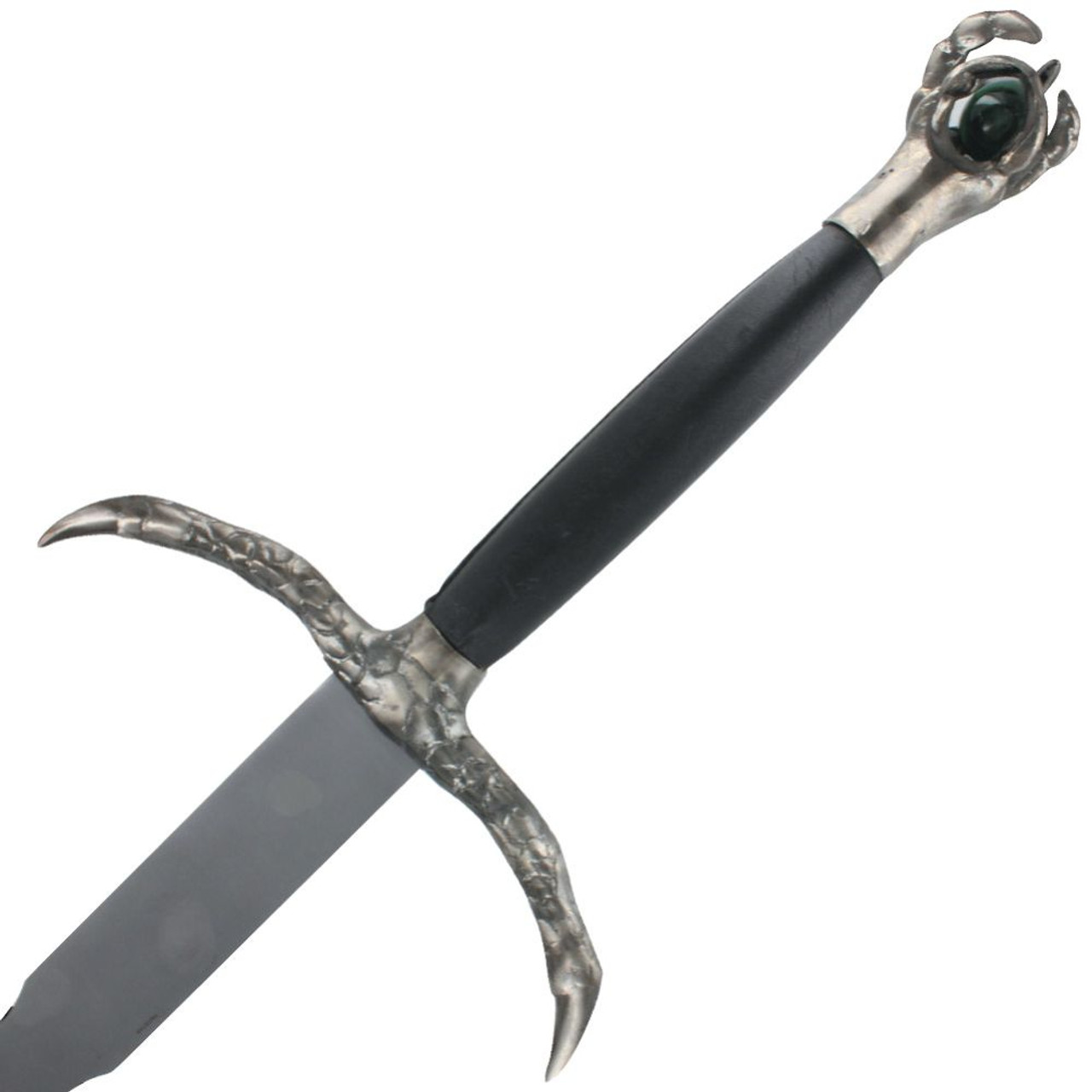 Griffin Claw Medieval Sword