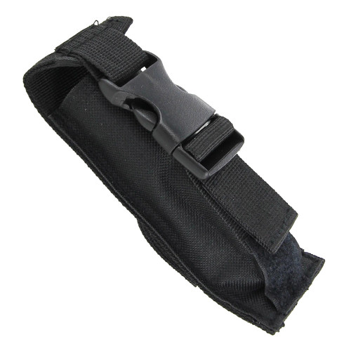 D Day Tactical Dual Action Out the Front Automatic Knife