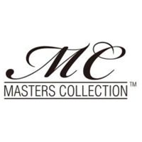 MC Masters Collection