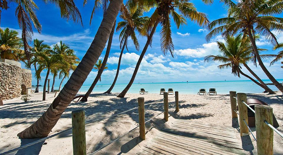 beach2021small.jpg