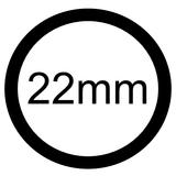 22mm Fittings
