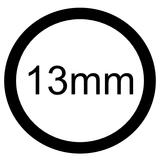 13mm Fittings