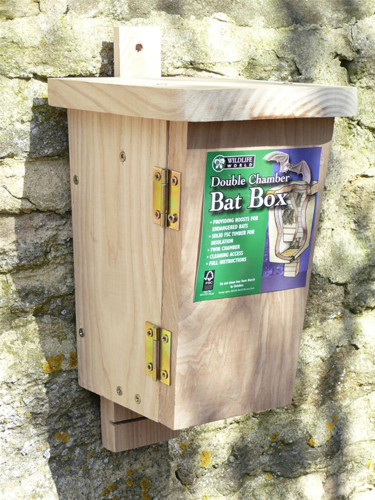 L/'Inde Boîte Bouteille conservation schmuckdose Cadeau Box