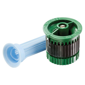 HE Van Green Nozzle 8 1.8 - 2.4m