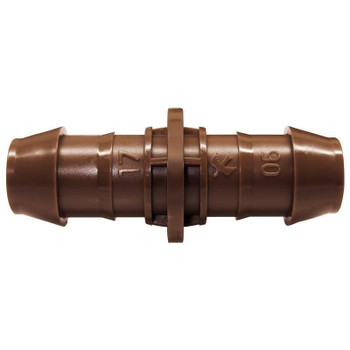 Brown Coupler 14mm