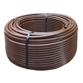 Dripline Pipe 25M to 100M Lengths