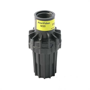Pressure Regulator 1.4 Bar outlet - 0.45 - 5m_/hr