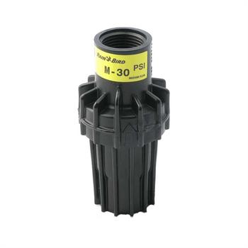 Pressure Regulator 2.1 Bar outlet - 0.45 - 5m_/hr