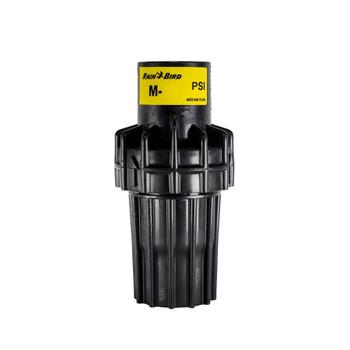 Pressure Regulator 3.5 Bar outlet - 0.45 - 5m_/hr