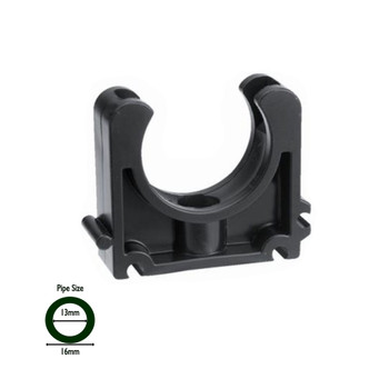 Clamp - 13mm PK10