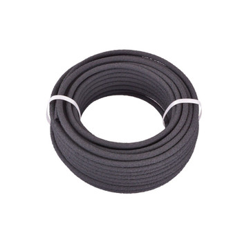 Micro leaky pipe porous pipe hose