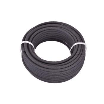Soaker hose porous pipe