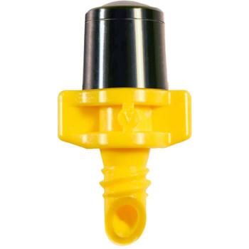 Antelco Micro spray jet mist