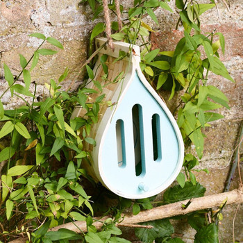Dew Drop Butterfly and Insect House