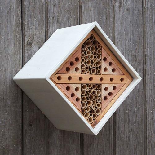 Urban Range Bee Box