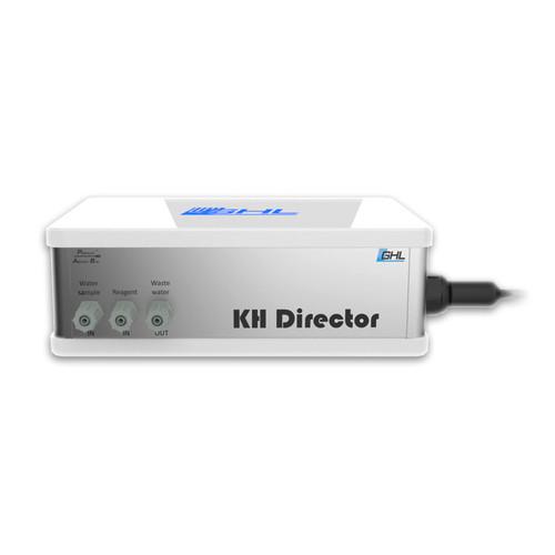 KH Director - GHL